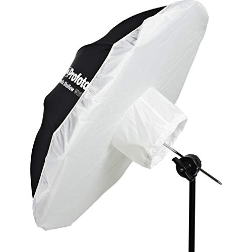 Profoto Paraplu Diffuser - Groot 100992