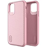 Gear4 Battersea Diamond Case for Apple iPhone 11 (Pink)
