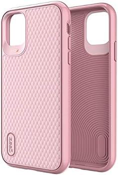 Gear4 Battersea Diamond Case for Apple iPhone 11