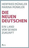 Die neuen Deutschen by Unknown(2015-11)