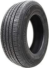 Hankook Kinergy PT (H737) All- Season Radial Tire-205/65R16 101H
