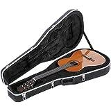 GATOR ゲーター クラシックギター用 ハードケース GC Guitar Series ABS製 GC-CLASSIC-S 【国内正規品】