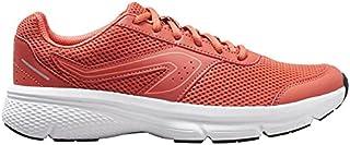 Kalenji Women's Running Shoes
