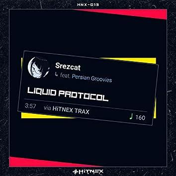 Liquid Protocol