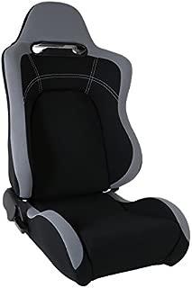 SPEC-D TUNING RS-EVO108R Racing Seat