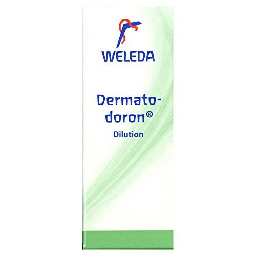 Dermatodoron Dilution, 50 ml