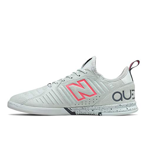 Audazo V5 Pro Suede IN