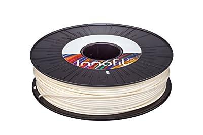 Innofil PLA Filament für 3D Drucker (1.75mm) white