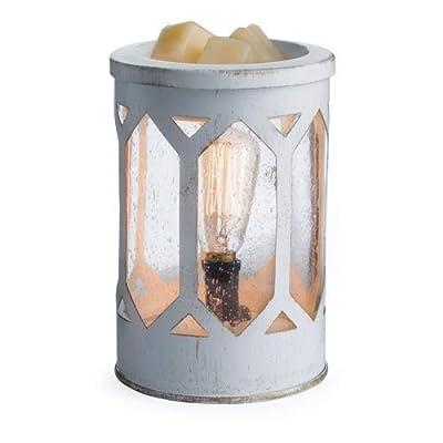 Illumination Fragrance Warmer