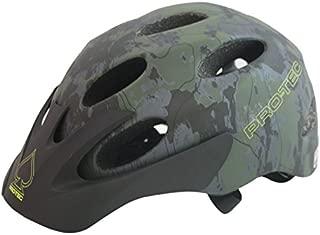 protec helmets military