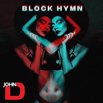 Block Hymn
