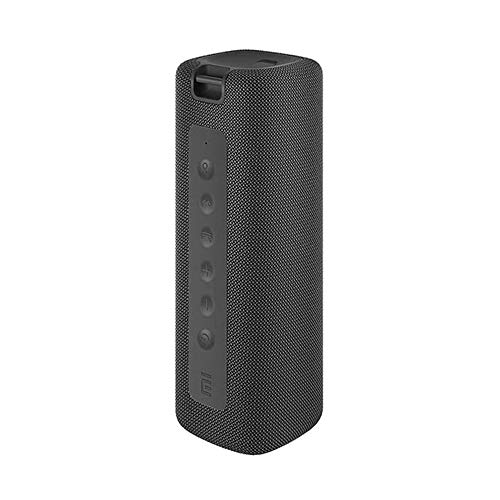 XIAOMI MI Outdoor Speaker Black