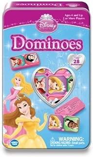 Best disney princess dominoes rules Reviews