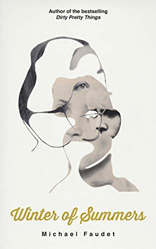 Winter of Summers, Volume 4 (Michael Faudet, Band 4)