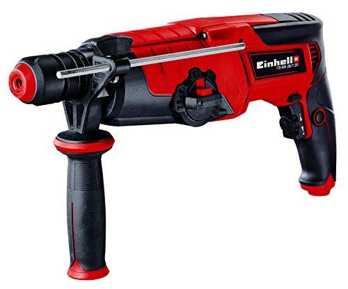 Einhell Bohrhammer TE-RH 28/15F, 950W, 240V