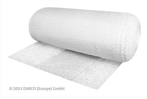 DARCO (Europe) GmbH Coolaris® Elastische Zinkleim-Kühlbandage