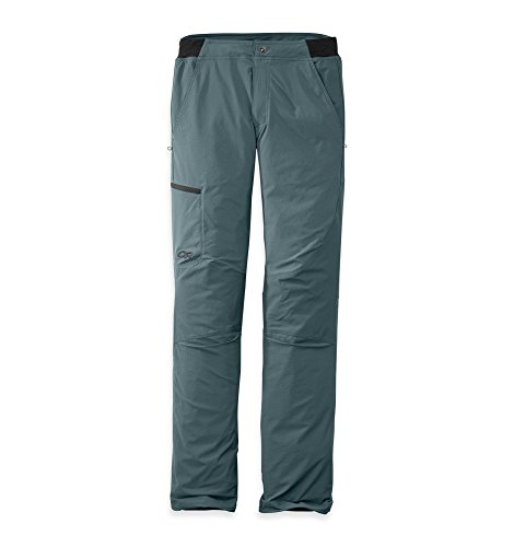 Outdoor Research Ferrosi Crag Pants shade XL