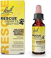 Rescue Pets Compte-Gouttes 10 ml