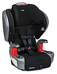 storage compartments removing the harness point harness 5-point harness height adjustable easy to adjust booster seats grow with your child car seats 110 pounds britax frontier clicktight integrated cup holders shoulder belt side impact protection backless booster seats layers of side impact adjustable headrest buckle positions easy to install rethread harness, britax grow with you clicktight best five point harness booster seat booster seat reviews five point harness booster seat five point booster seat booster harness car seat reviews child booster seats insurance institute booster seats for school aged children booster car seat five point harness booster seat for over 40 lbs safest booster seat 2019 grow with you clicktight