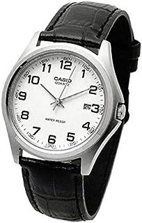 Casio MTP-1183E-7BDF For Women- Analog, Casual Watch