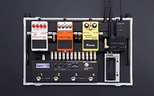 BOSS/WL-50ギターワイヤレスシステム