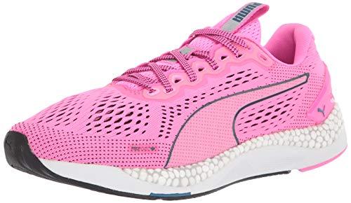 Puma Speed 600 2 - Zapatillas Deportivas para Mujer, Color Rosa, Talla 37 EU