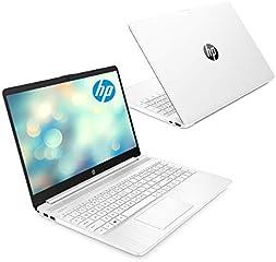 【本日限定】HPのパソコン・プリンターがお買い得