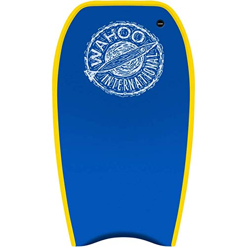 Best 45 inch bodyboards review 2021 - Top Pick