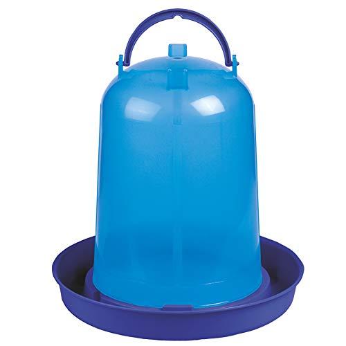 COPELE Eco Bain, 10 litres, Bleu