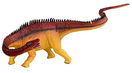 Dinosaure 3D remontable à assembler T-Rex World prix pour 1 pièce