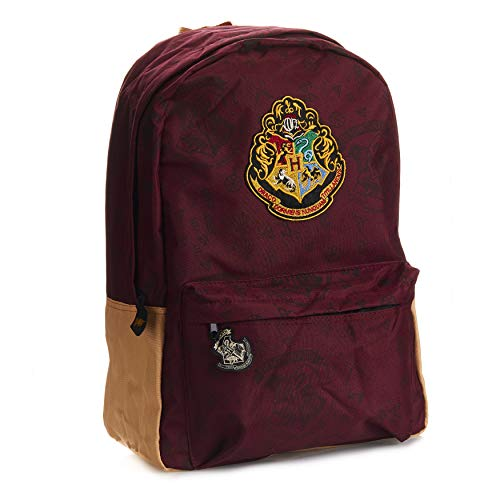 HARRY POTTER Mochila de a Diario, 5055964717278