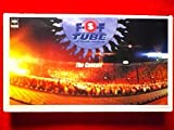 LIVE AROUND SPECIAL '94 F・S・F The Concert [VHS] image