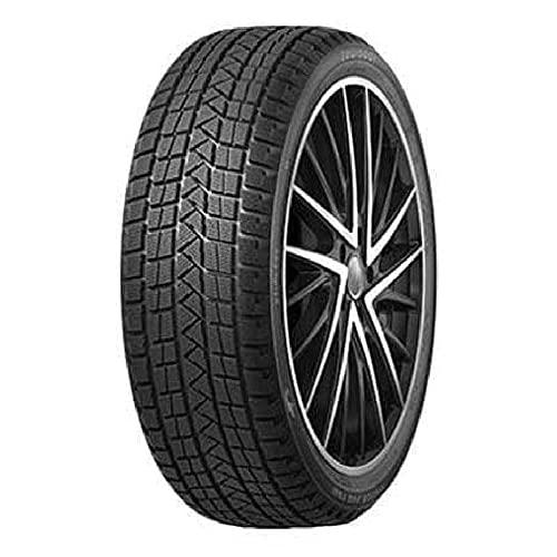 Reifen pneus Tourador Winter pro ts1 175...