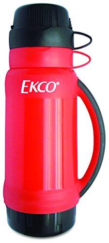 Catálogo para Comprar On-line Termos ecko  . 2