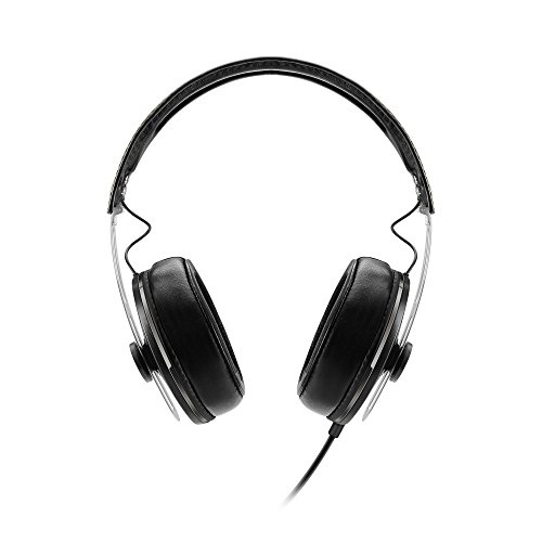 Sennheiser Momentum 2.0 for Apple Devices