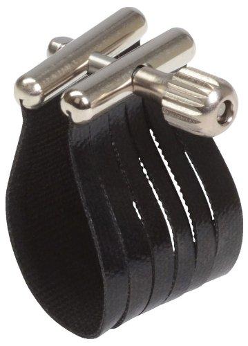 Rovner Saxofoon SS-3ml bladschroef