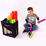 Immagine 2 boomwhackers bwmp move e play