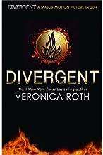 Divergent (Adult Edition)