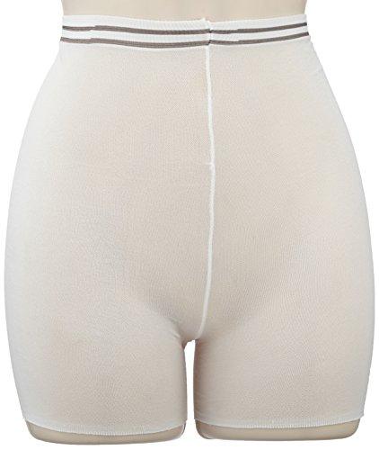 Meditrade broek Panty Large, bruin, 1-pack (1 x 100 stuks)