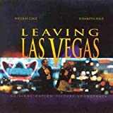 Leaving Las Vegas by OST (1996-04-29)