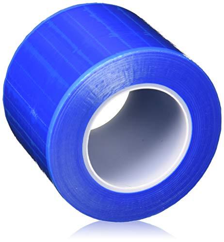 DEFEND Barrier Film, 4x6/1200 Sheet Roll (2 Rolls)