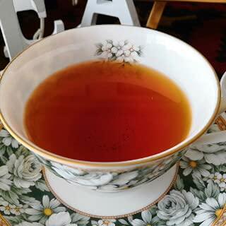 【本格】紅茶 ティーバッグ 40個 ディンブラ マッタケレ茶園 BOP/2021