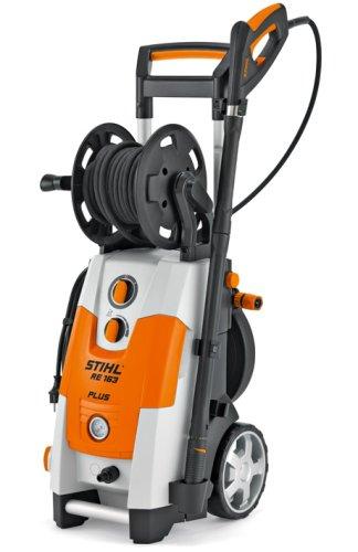 Stihl Hochdruckreiniger RE 163 Plus (3,3 kW) 47690124503