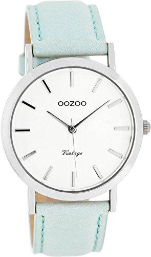 Oozoo UOC8100