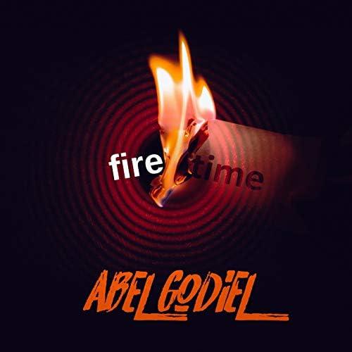 Abe Godiel