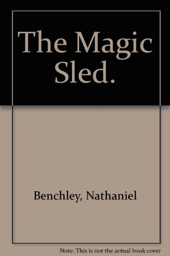 The Magic Sled.の詳細を見る