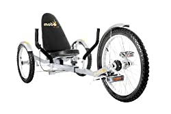 q? encoding=UTF8&MarketPlace=US&ASIN=B0051PI1H8&ServiceVersion=20070822&ID=AsinImage&WS=1&Format= SL250 &tag=performancecyclerycom 20 - Adult Tricycle For Sale - 3 Wheel Bikes For Adults