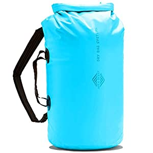 7eb11af1ce4 The 8 Best Waterproof Dry Bags Reviews   Guide 2019