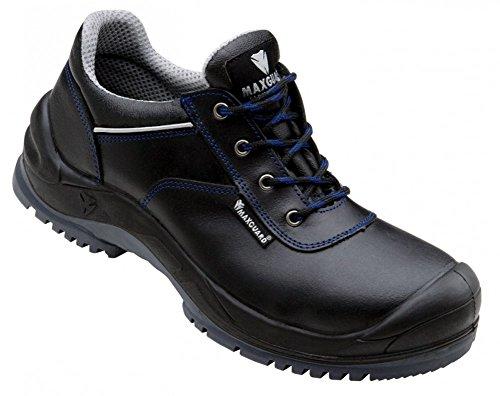 MAXGUARD Sicherheitsschuhe C 310 - S3 Arbeitsschuhe Bauschuhe NEU + OVP, Schuhgröße:37