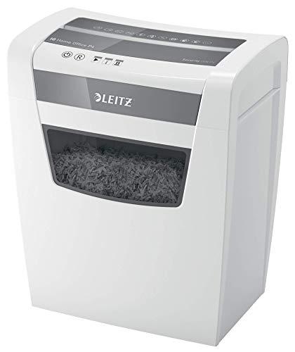 Leitz -   80090000 IQ Home